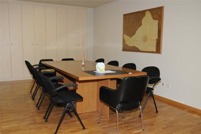 despacho-reuniones